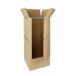 15 cartons demenagement penderie grand mod le qualit prix carton pas. Black Bedroom Furniture Sets. Home Design Ideas