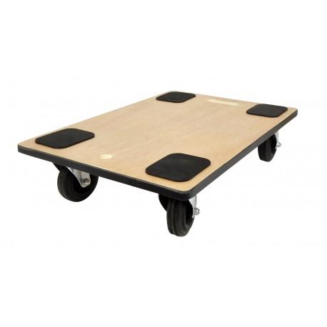chariot demenagement 300 kg qualit prix carton pas. Black Bedroom Furniture Sets. Home Design Ideas