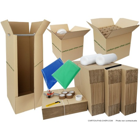 kit demenagement carrefour meilleures images d 39 inspiration pour votre design de maison. Black Bedroom Furniture Sets. Home Design Ideas