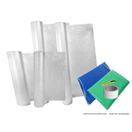 kit d m nagement protection qualit prix carton pas. Black Bedroom Furniture Sets. Home Design Ideas