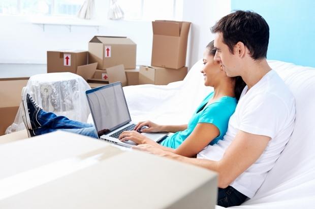 carton demenagement la verriere prix imbattables carton. Black Bedroom Furniture Sets. Home Design Ideas